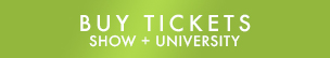 Buy Show & University Tickets Link Log & Timber Home Show Asheville