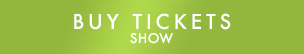 Buy Show Tickets Link Log & Timber Home Show Gatlinburg TN